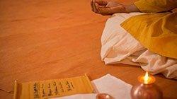 Bhuta Suddhi yoga